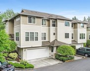 15 164th St SW Unit K-2, Bothell image