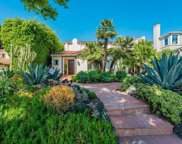 466 S Camden Drive, Beverly Hills image