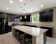 13080 N 147th Drive, Surprise image