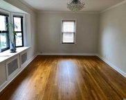 69-45 179th  Street, Fresh Meadows image