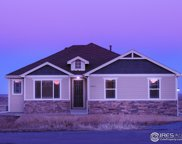 16529 Fairbanks Road, Platteville image