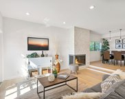 3832  Overland Ave, Culver City image