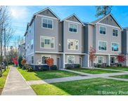 9445 SW 92ND  AVE, Tigard image