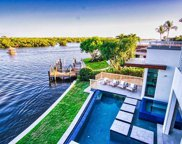 2295 Snook Dr, Naples image
