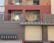 31 E Agate Avenue Unit 208, Las Vegas image