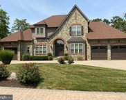 2668 Monocacy Ford Rd, Frederick image