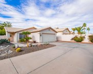 11538 W Coral Snake Court, Surprise image