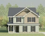 4519 Raleigh Drive, Grovetown image