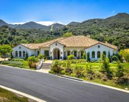 650  Williamsburg Court, Thousand Oaks image