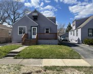 14652 Atlantic Avenue, Dolton image