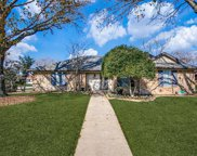 252 Dodge Trail, Keller image
