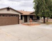 2621 N 70th Drive, Phoenix image