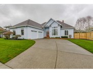 2563 NW ALICE KELLEY  ST, McMinnville image