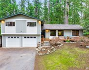 9723 129th St NW, Gig Harbor image