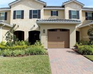 14076 Helsby Street, Orlando image