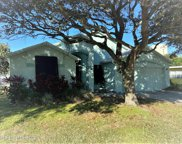 19 N North Court, Indialantic image