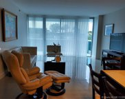 9401 Collins Ave Unit #401, Surfside image
