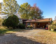 8865  Unity Church Road, Mooresville image