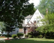 797 LINCOLN, Grosse Pointe image