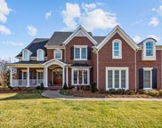 147 Governors Way, Brentwood image