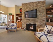 44825 Guadalupe Drive, Indian Wells image