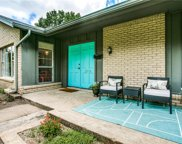 2226 Flat Creek Drive, Richardson image