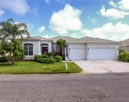 16967 Colony Lakes Blvd, Fort Myers image