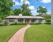 4004 Bellaire Drive S, Fort Worth image