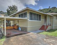 2453 Pauoa Road Unit A, Honolulu image