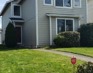 5937 S Thompson Ave, Tacoma image
