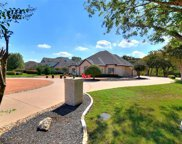 30713 Berry Creek Dr, Georgetown image