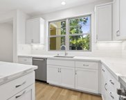 230 Evandale Ave, Mountain View image