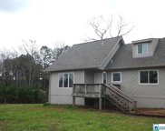 61 Woody Acres Dr, Odenville image