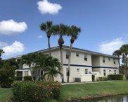 1505 SE Royal Green Circle Unit #U203, Port Saint Lucie image