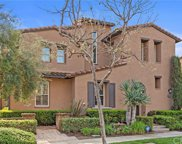 32 Salvatore, Ladera Ranch image