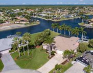 2729 Sw 38th  Street, Cape Coral image
