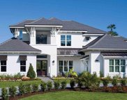 80 QUADRILLE WAY, Ponte Vedra Beach image
