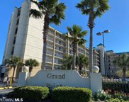 27284 Gulf Rd Unit 604, Orange Beach image