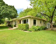 2914 Hampton Road, Austin image