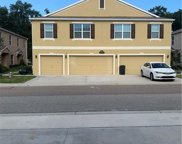 3466 Seneca Club Loop Unit 54, Orlando image