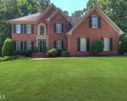 1210 Lake Washington Cir, Lawrenceville image