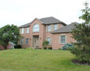 7122 Valley Falls  Court, Liberty Twp image
