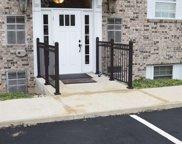 8986 E Hatchery Road Unit C2W (9), Syracuse image