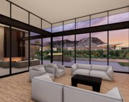 6427 E Luke Road, Paradise Valley image