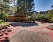 6001 South Yosemite Street Unit K102, Greenwood Village image