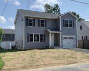 239 Gresham St, Springfield image