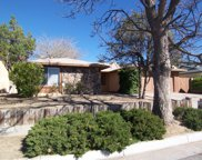 12928 Eastridge Drive NE, Albuquerque image