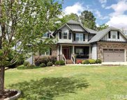 208 Suntree Lane, Garner image