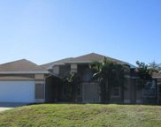 1110 NW 3rd AVE, Cape Coral image