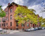 1475 N Humboldt Street Unit 25, Denver image
